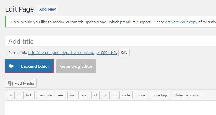Embed a YouTube Video in WordPress