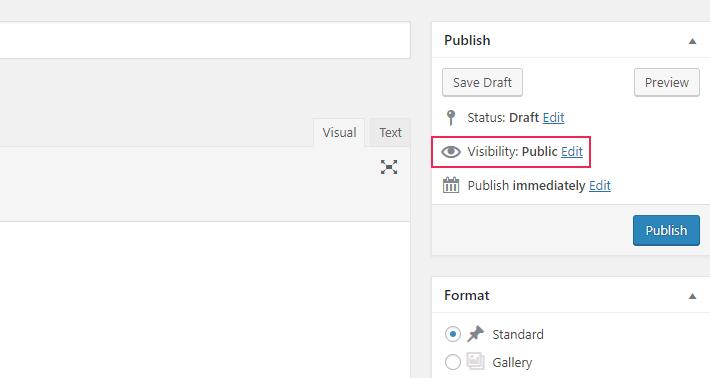 wordpress templates for books