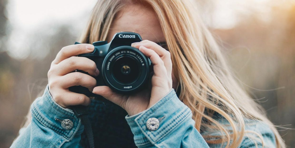 7 Outstanding Sites for Downloading Free Stock Photos