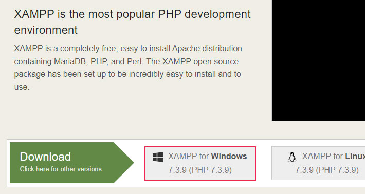 How to Install WordPress Locally on Windows Using XAMPP