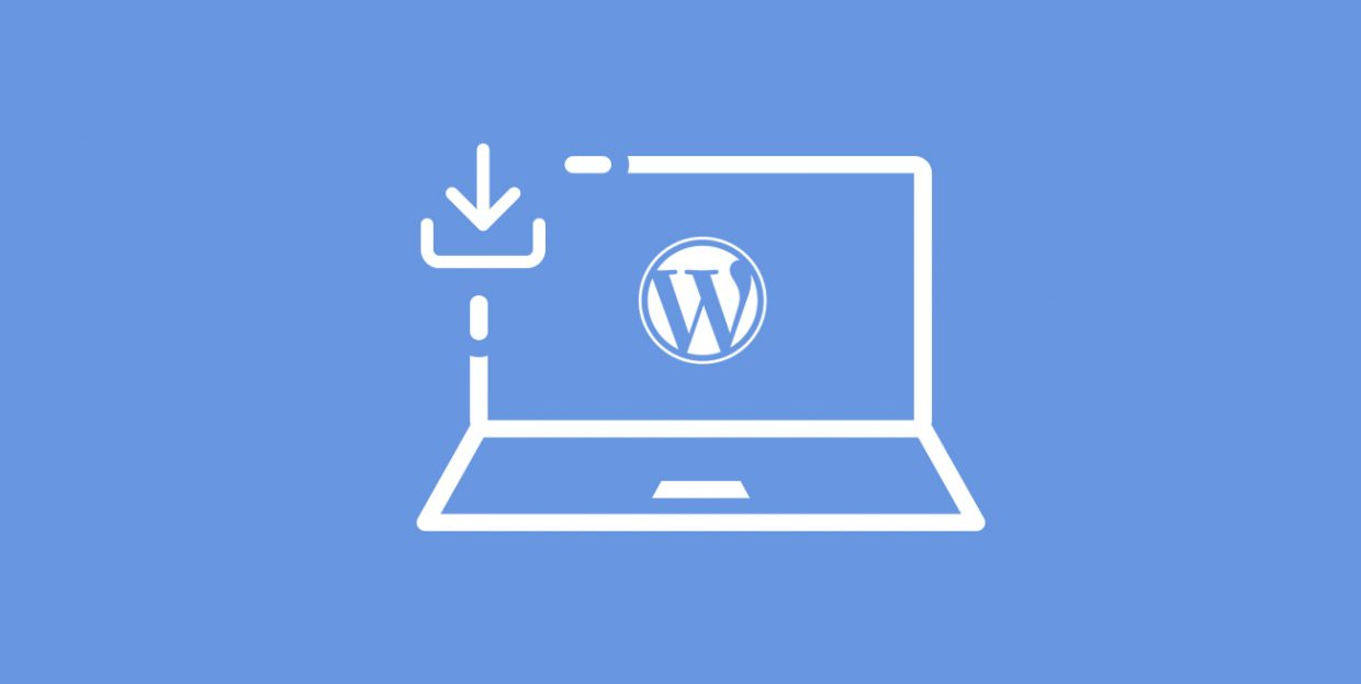 How to Install WordPress Manually - The Famous 5 Minute Install