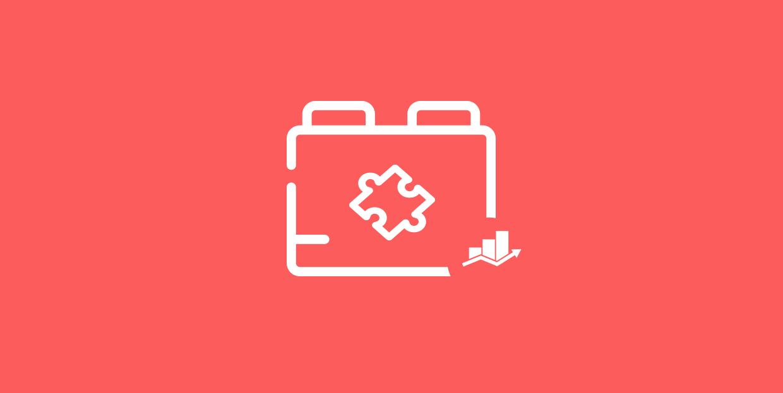 Is Rank Math Really the Best Free WordPress SEO Plugin