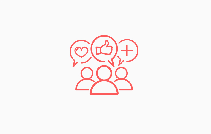 Use Social Listening