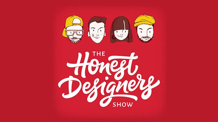 Honest designers