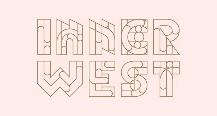 Inner West Identity