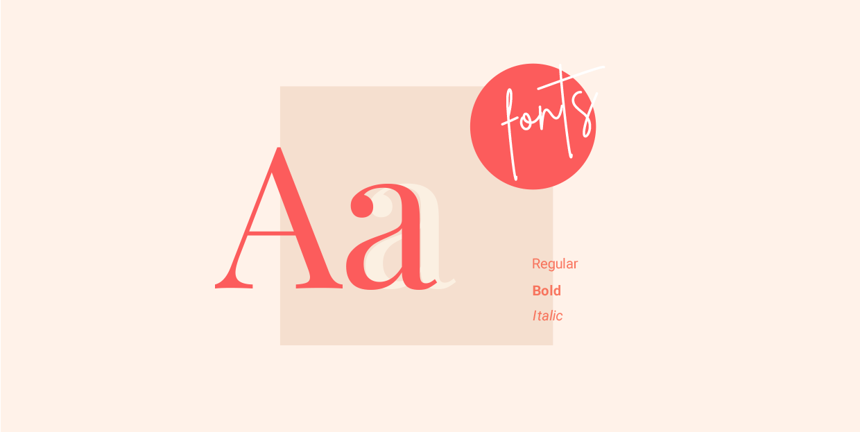 12 Websites For Downloading Fonts In 2021 Qode Interactive