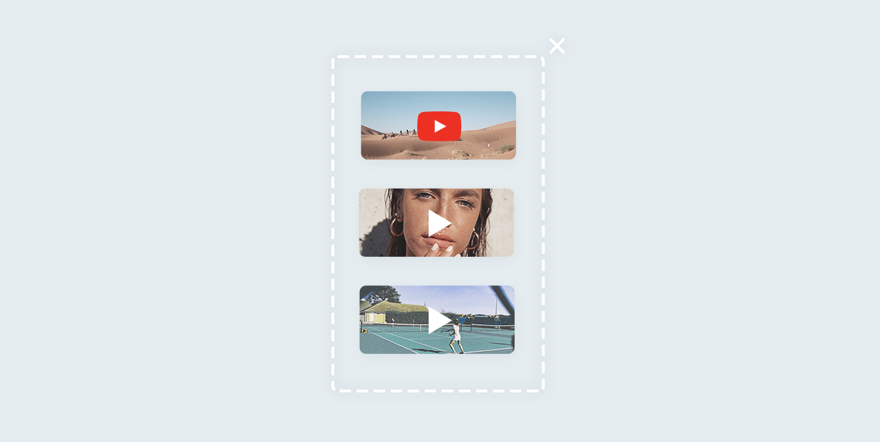 Can You Disable Related YouTube Videos on Your WordPress Website