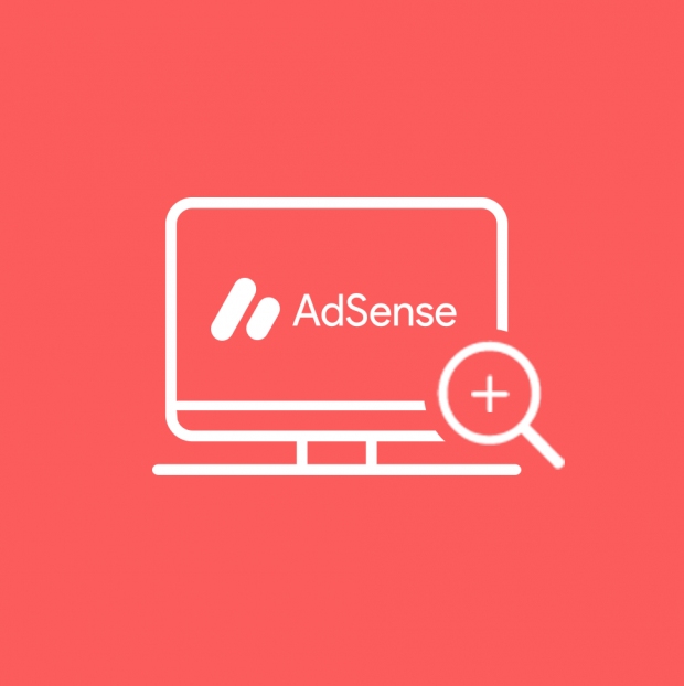 How to Add Google Adsense to Your WordPress Website blog