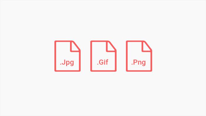 File Formatting