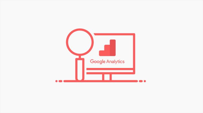 Google Analytics Why It Matters