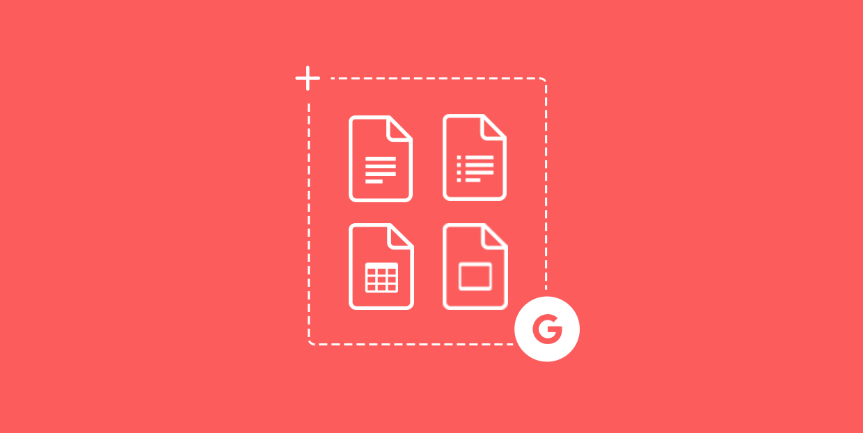 How to Embed a Google Form in WordPress - Qode Interactive