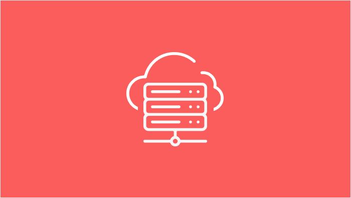 Sort Out Hosting and Domain Registration