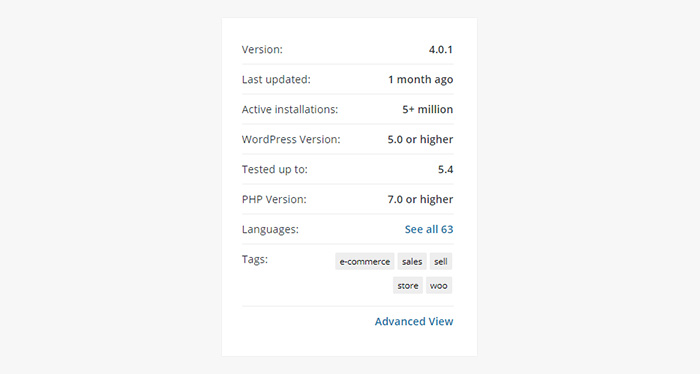 Things to Consider Before Installing a WordPress Plugin