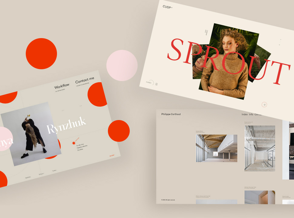 Beautiful Color Combinations for Your Next Project