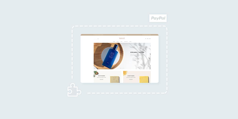 Best Paypal Plugins for WordPress