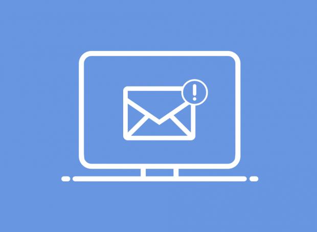 Best WordPress Email Marketing Plugins blog