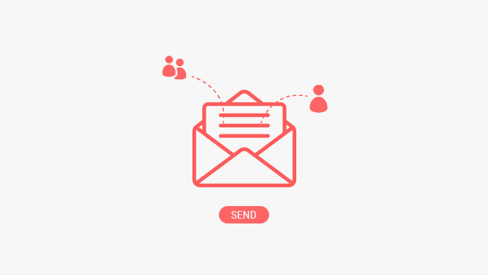 Find a Good Email Marketing Service
