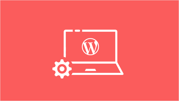 Why Is WordPress a Good Choice for an Affiliate Website
