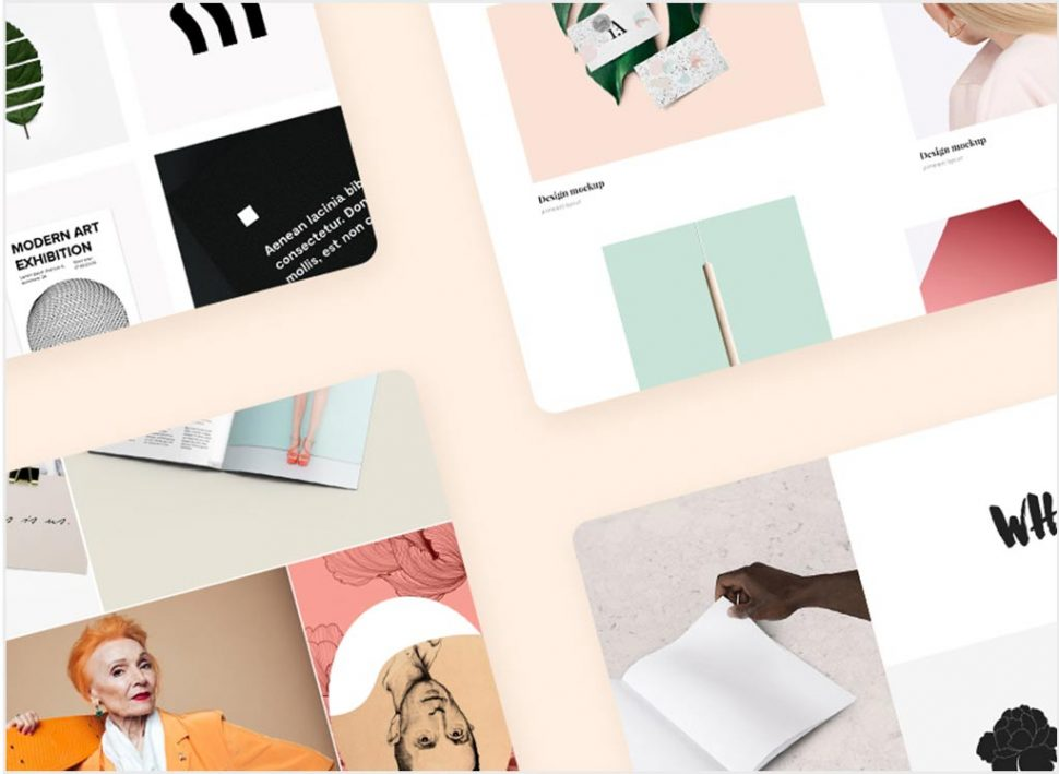 6 Things to Consider When Making Your Portfolio Website