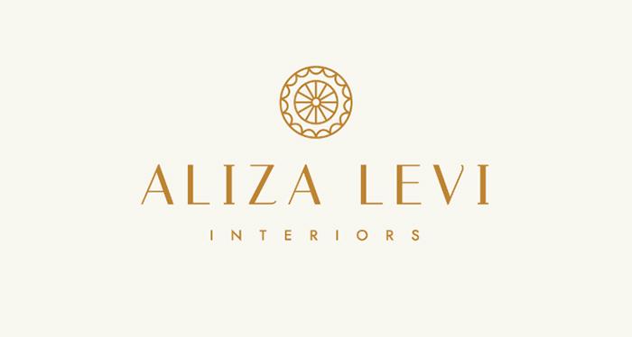 Aliza Levi Interiors