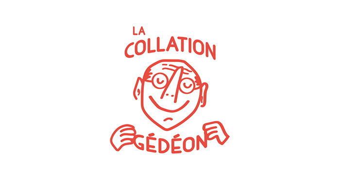 La Collation Gedeon