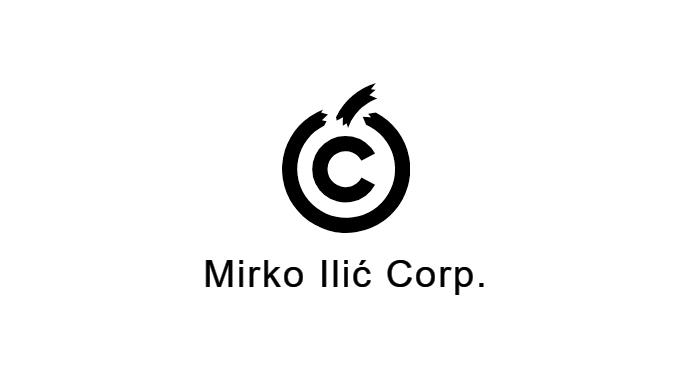 Mirko Ilić Corp.