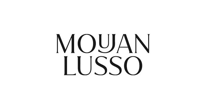 Moujan Lusso