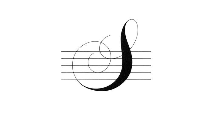 Stravinsky Festival Trust