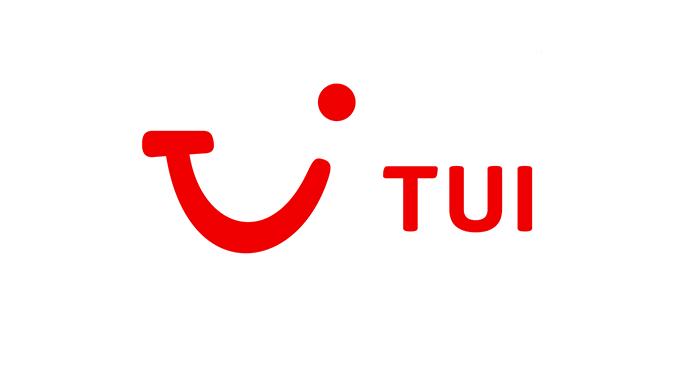 Touristik Union International