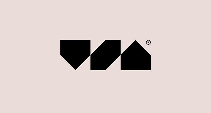 VS Architects