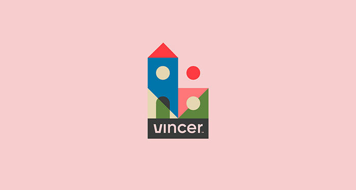 Vincer Real Estate