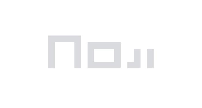 noji Architects