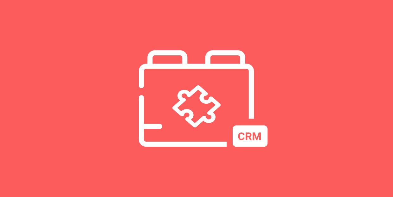 6 Best WordPress CRM Plugins