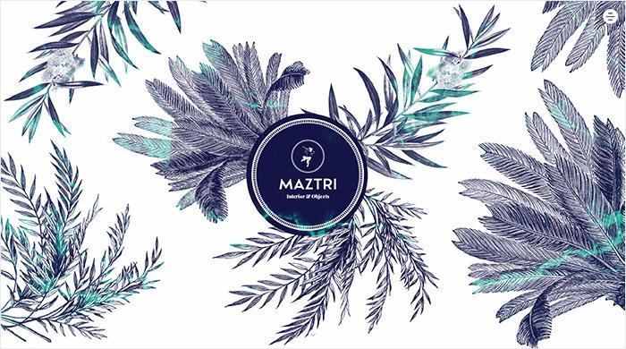 Maztri