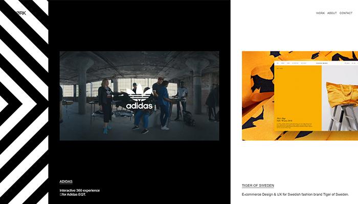 Studio Björk