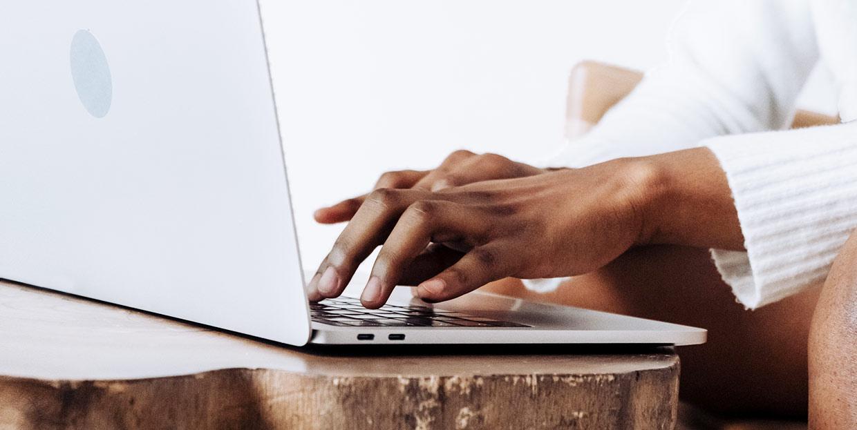 How to Create Printable WordPress Posts