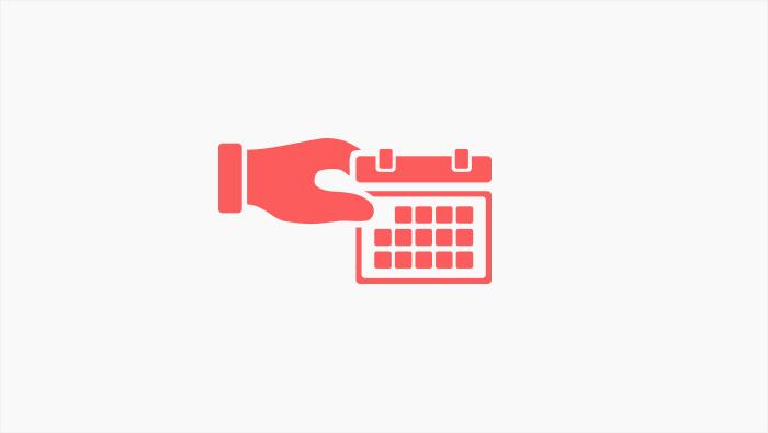 Monthly to Quarterly WordPress Website Maintenance Tasks