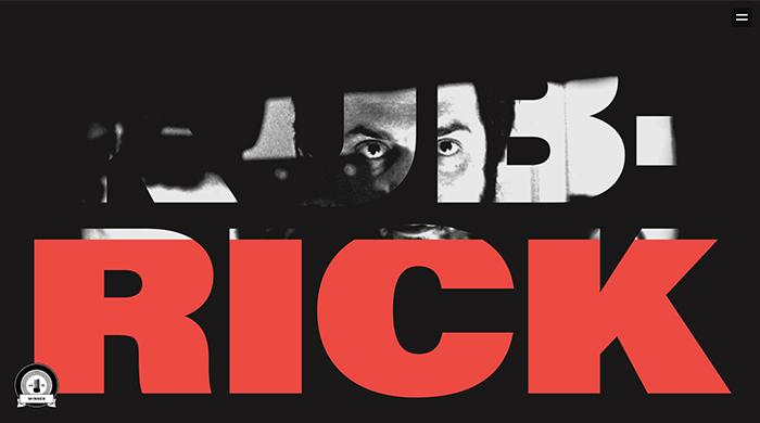 Stanley Kubrick Life