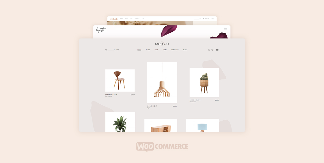 The Ultimate Guide to WooCommerce