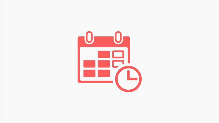 Weekly WordPress Website Maintenance Tasks