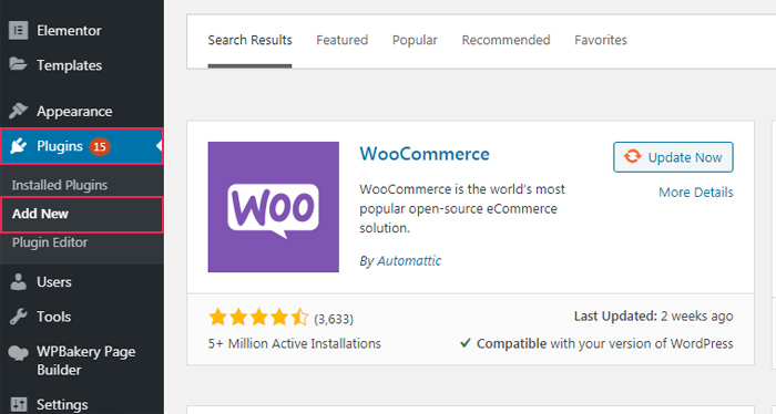 Woocommerce Guide img 1a