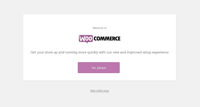 Woocommerce Guide img 2