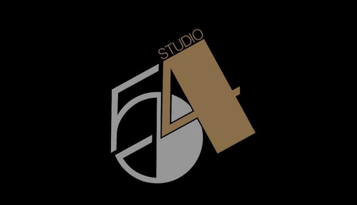 Art Deco in Logo Design