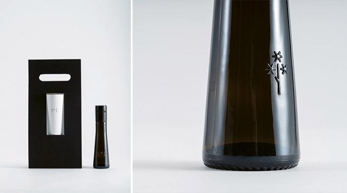NAI 3.3 Olive Oil