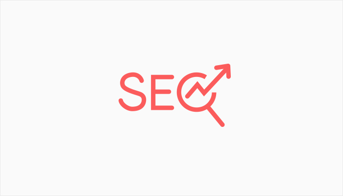 Not Optimizing Your Website's SEO