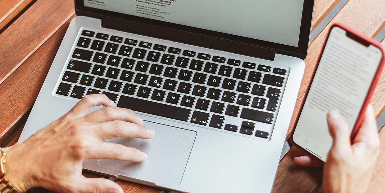 How to Create a Progress Bar in WordPress