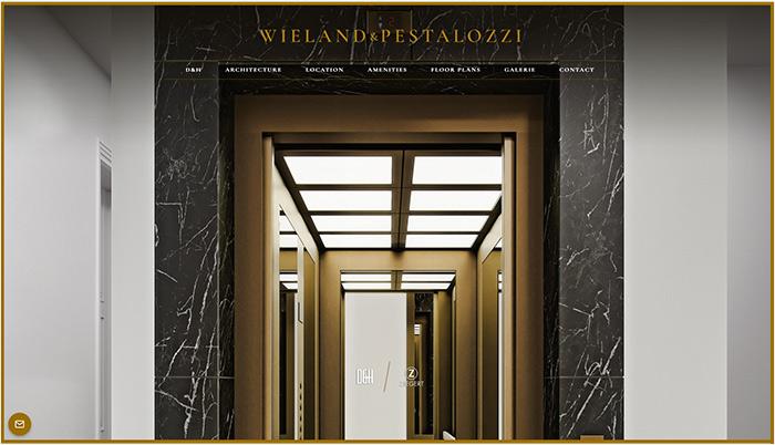 Wieland & Pestalozzi