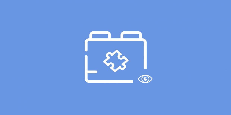 Best Data Visualisation Plugins for WordPress