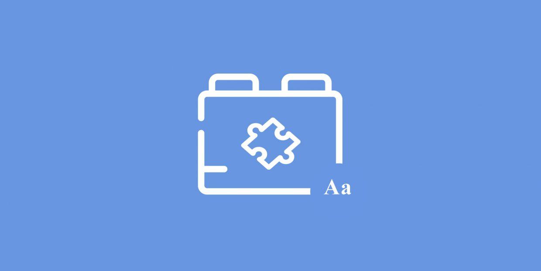 Best Typography Plugins for WordPress