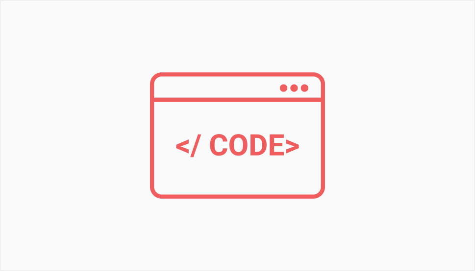 What to Look for in a Code Editor for WordPress Files